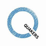 Petersfield Quakers