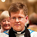 Rev'd Will Hughes
