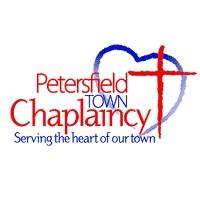 Town Chaplaincy