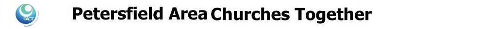 Petersfield Area Churches Together