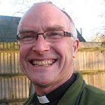 Rev'd John Owen