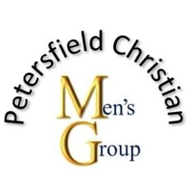 Christian Men's Group