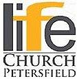 Life Church Petersfield