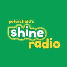 Petersfield Shine Radio Information