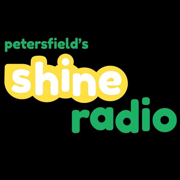 Listen to Shine Radio