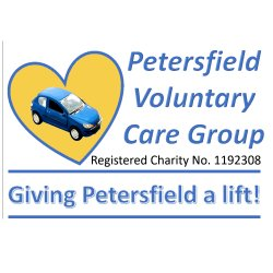 Voluntary Care Group