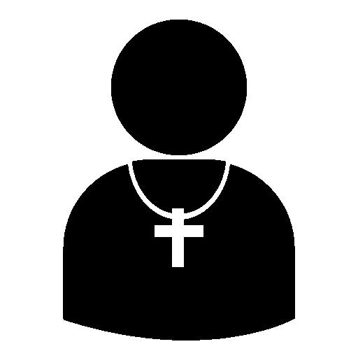 St Mary Magdalen, Sheet